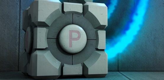AlphaGames-El-abecedario-de-los-videojuegos-Video