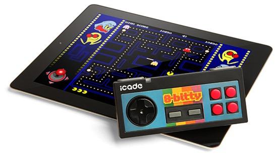controlador-de-juego-ipad-android1
