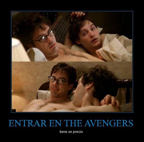 entrar_en_the_avengers