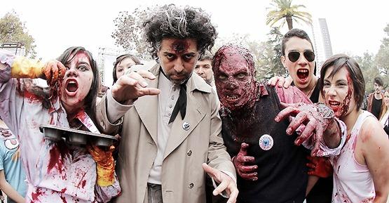 manuel-garcia-zombie-walk-fotorock-17