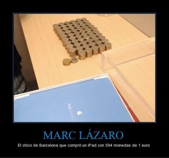 _marc_lazaro
