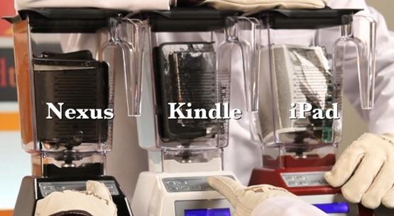 Will-it-Blend-tortura-al-Nexus-7-Kindle-Fire-HD-y-iPad-Mini-Video