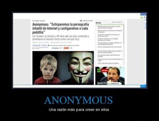 _anonymous
