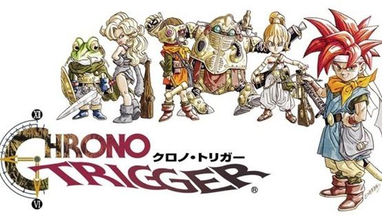 chrono-trigger-611x344