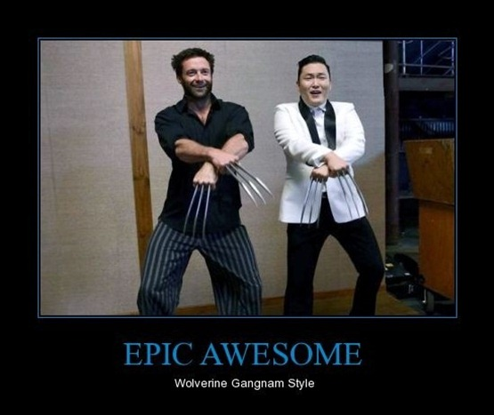 _epic_awesome