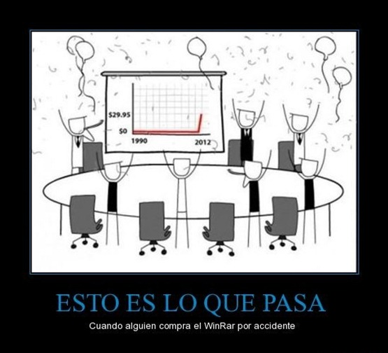 esto_es_lo_que_pasa