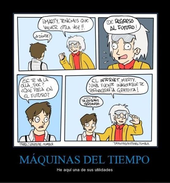 _maquinas_del_tiempo