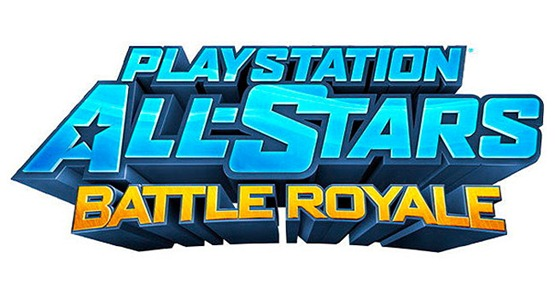 ps-battle-royale
