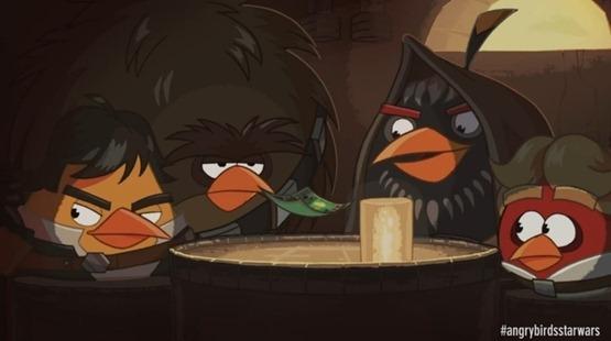 trailer-cinematográfico-de-Angry-Birds-Star-Wars