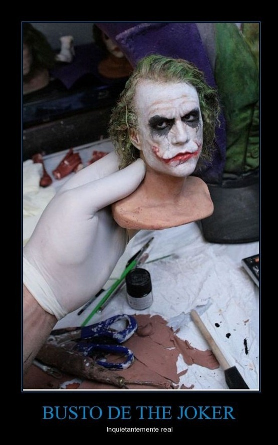_busto_de_the_joker