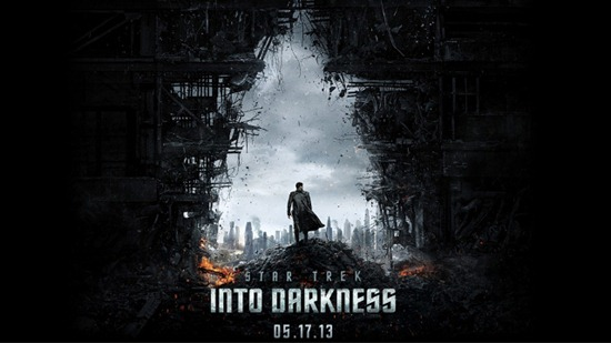 trailer-de-star-trek-into-darkness